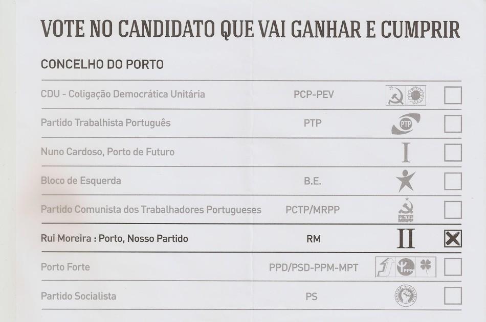 Boletim Rui Moreira 2013 001