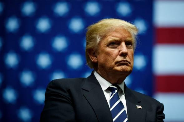 Trump FP.jpg